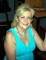 Margaret Godwin