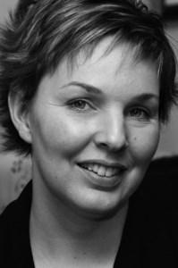 Caroline  Girard