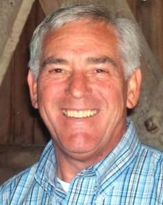 Lloyd W.  Harr