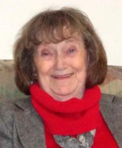 Colleen A.  Pienta
