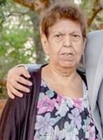 Yolanda Longoria