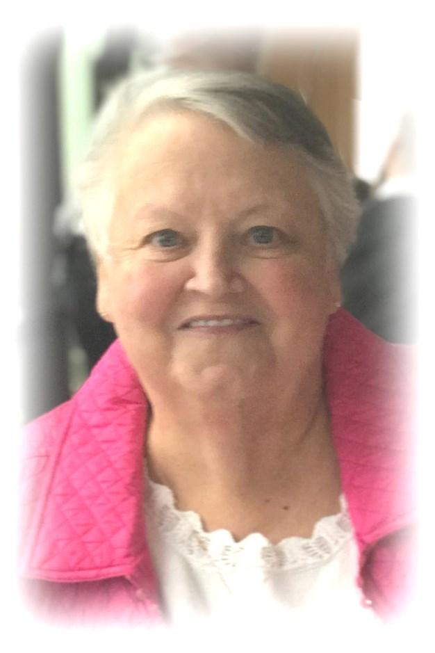 Patty  Petersen