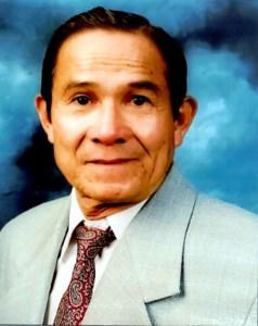 Nghia Ba  Huynh