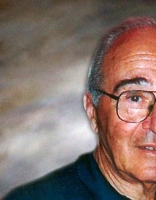 Stanley R.  Rosen