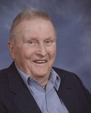 Jimmie Scott