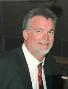 Doug  Gamble