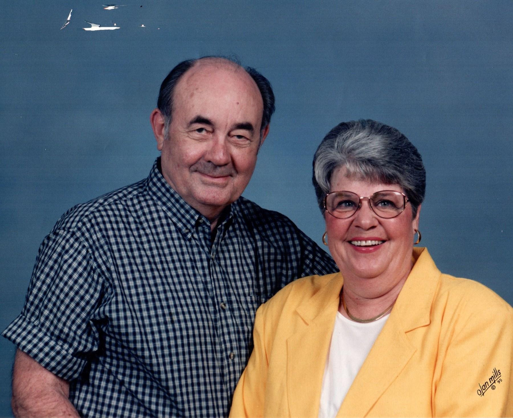 Sharon J.  Klimt