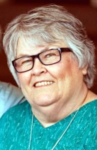 Jeanie  Dodson
