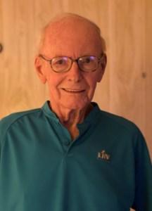 Rolf Hagbert  Kihl