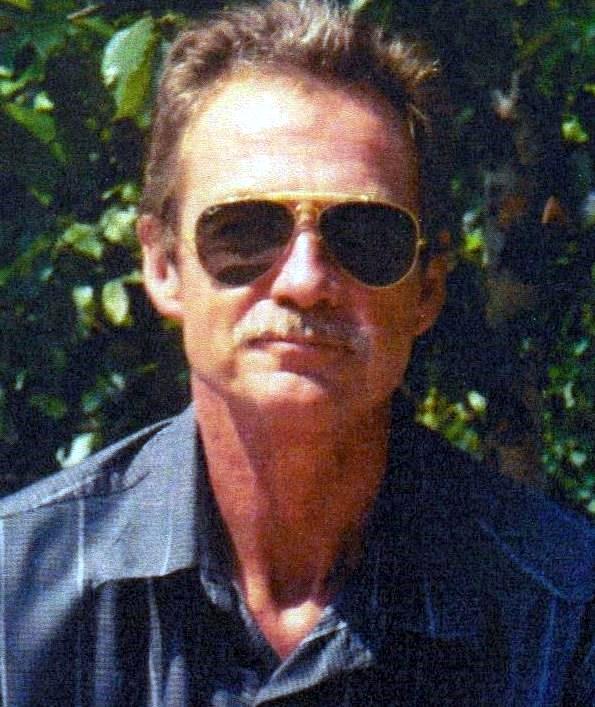 Roger A.  Warren