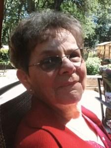 Karen June  Foster