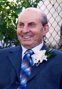 Luigi  D'Onofrio