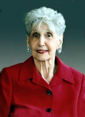 Mary Pisano