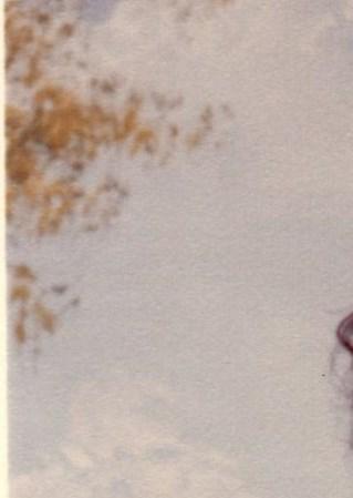 Lestel Lee  Floyd