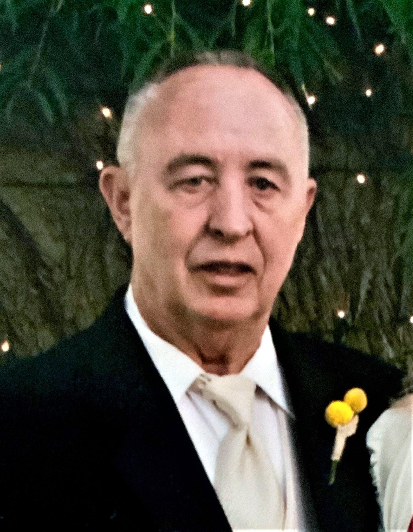 Brent W  Hansen