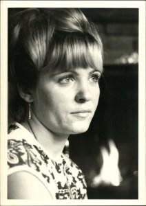 Veronica  Borsari