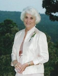 Helen Rosalie Edmonds  Marks