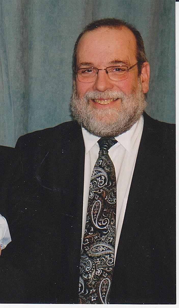 Bernard  Dagenais