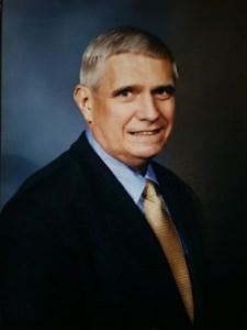 Joseph Michael  Hrezo