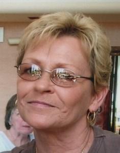 Angelina Irene  Tallman-Clarke