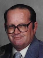 Neal Price