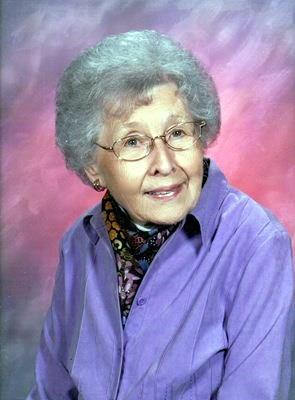 Iris Goebel