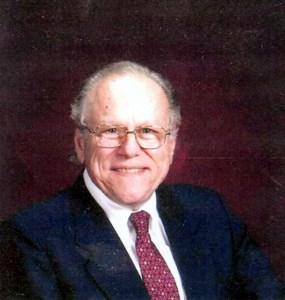 Dr. Lester  Dubnick