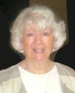 Georgia Wells