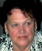Joyce Nielson