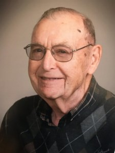 Francis J  McEldowney