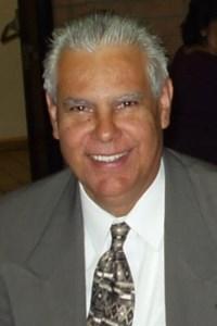 Roberto  Mercado-Corona