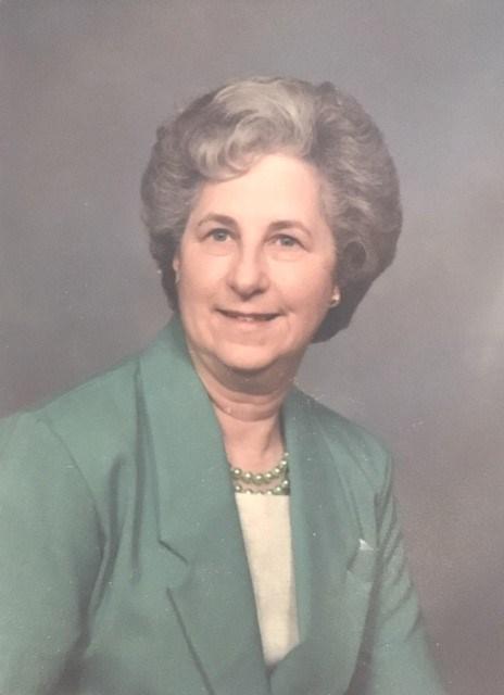 Faye  Sullivan