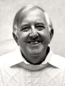 John Albert  McDowell