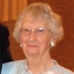 Dorothy Krueger
