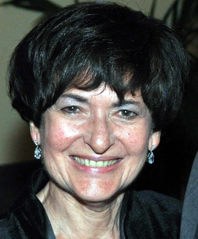 Joann Marie  Bonacorsi