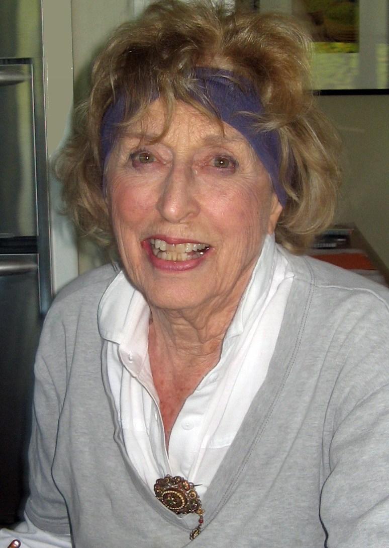 Nancy Robertson np