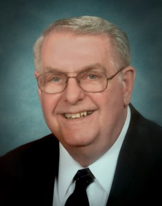 Charles  VanStone
