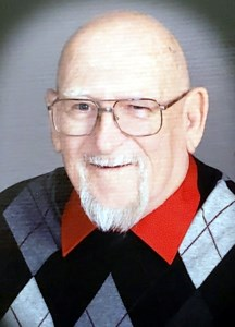 PAUL Francis  TRAYNOR