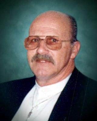 Walter Wilkie