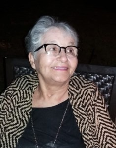 Erenia N  Perez