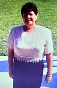 Arlean June  Stephens