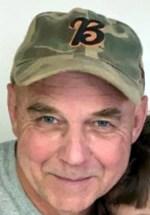 Larry Simpson
