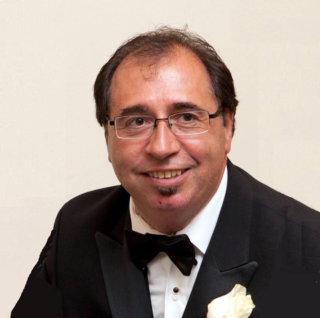 Francesco  Massa