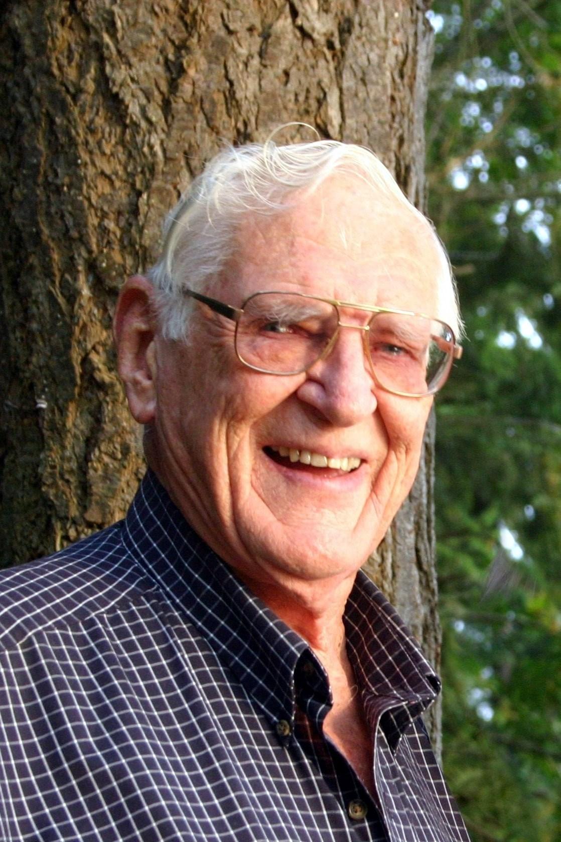David Stewart  Belvin