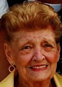 Elsie M.  Reynolds