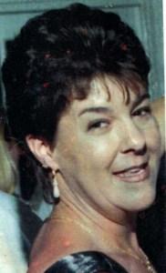 Lynnette Marie  Pitisci