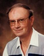 Larry Broom