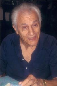 James  Kokkinos