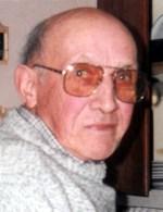 William Myre