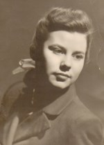 Doris Styles